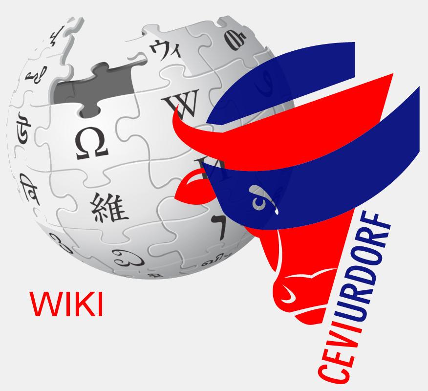 Ceviurdorf Wiki